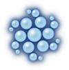 Enterosgel Logo